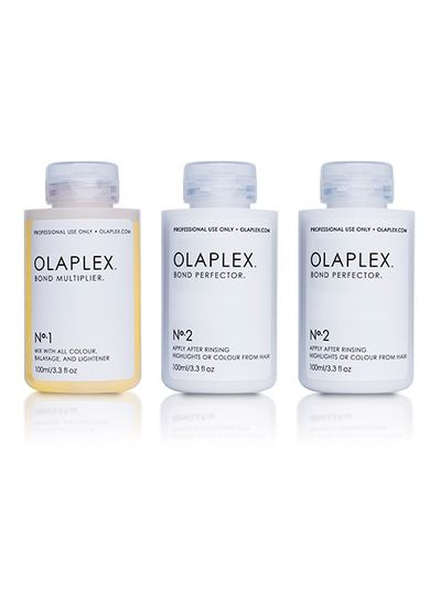Olaplex® Traveling Stylist Kit