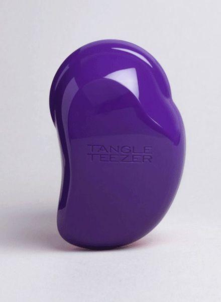 Tangle Teezer® Original Plum Delicious