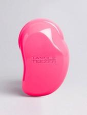 Tangle Teezer® Original Pink Fizz
