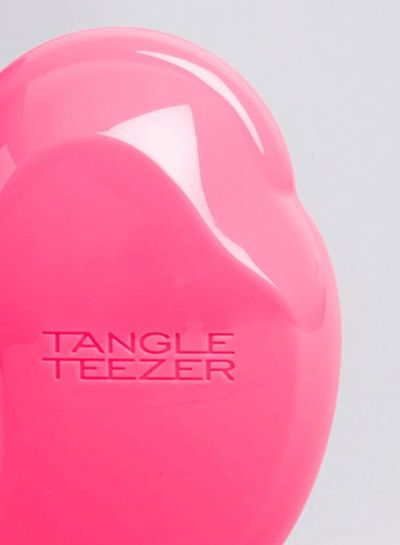 Tangle Teezer® Original Pink Fizz