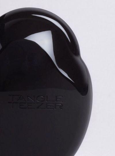 Tangle Teezer® Original Panther Black