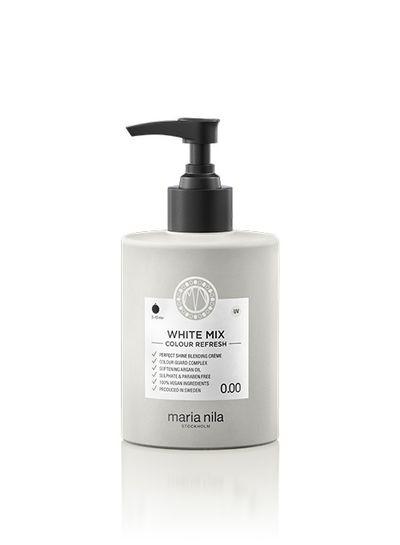Maria Nila Maria Nila Colour Refresh White Mix