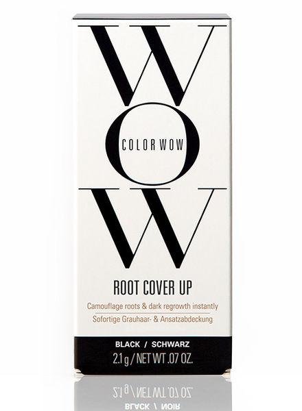 Color Wow - Schwarz