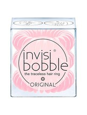 invisibobble® ORIGINAL Blush Hour