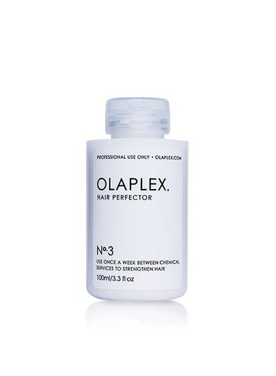 Olaplex Vorteil-Set Small