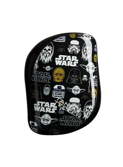 Tangle Teezer® Compact Styler Star Wars Multi Character