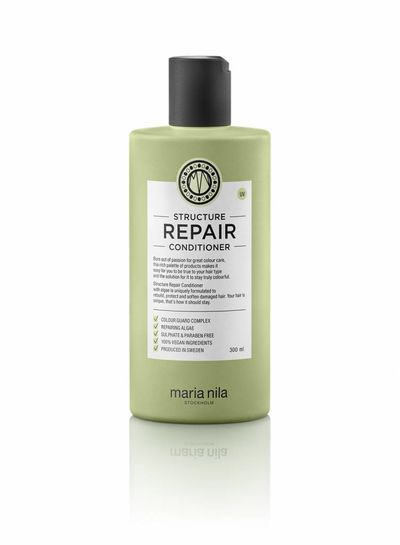 Maria Nila Maria Nila Structure Repair Conditioner 300 ml