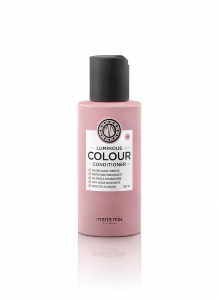 Maria Nila Maria Nila Luminous Colour Conditioner 100 ml