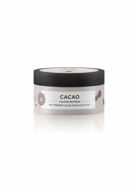 Maria Nila Maria Nila Colour Refresh Cacao 6.00
