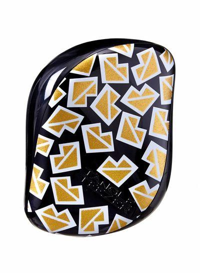 Tangle Teezer® Compact Styler Markus Lupfer