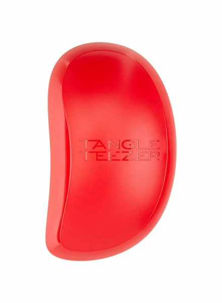 Tangle Teezer® Salon Elite Cranberry Punch