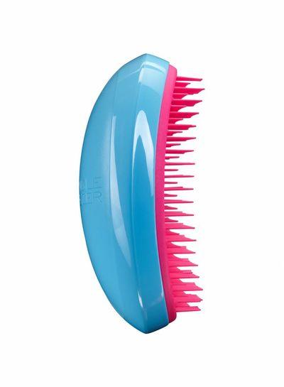Tangle Teezer® Salon Elite Blue Blush