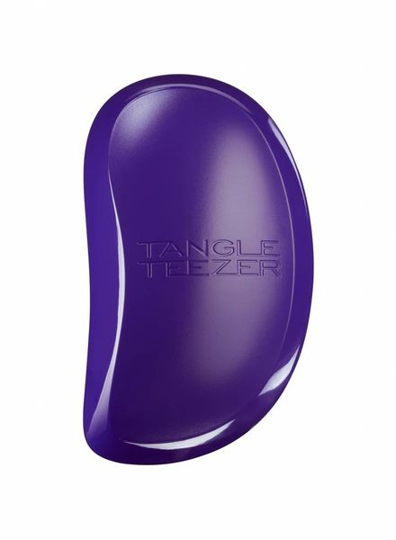 Tangle Teezer® Salon Elite Purple Crush