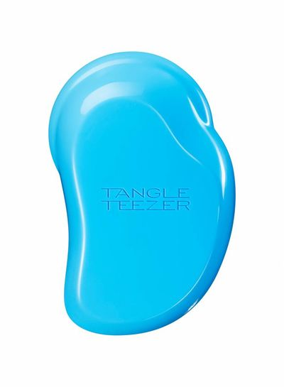 Tangle Teezer® Original Blueberry Pop