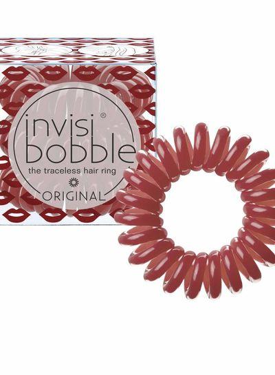 invisibobble® ORIGINAL Beauty Collection Set