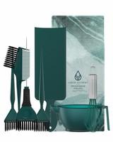 URBAN ALCHEMY OPUS SUMMUM tools salon set
