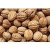 1 Kg walnuts, from Jabugo
