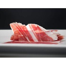 100 Gramm Iberian Ham Jamón Ibérico Cebo