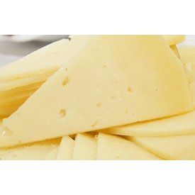 500 Gramm Original spanish sheep cheese . . - Copy - Copy