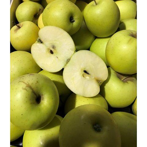 1 Kg frische Äpfel