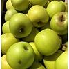 1 Kg fresh appel,