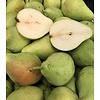 1 Kg frische Birnen