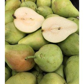 1 Kg fresh pears.