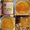 Orangenblüten Honig 500 Gramm