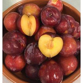 1 Kg fresh plums