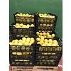 1 Kg Fresh lemons