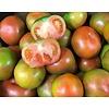 NEU! 1 Kg frische Tomaten direkt aus meiner Finca