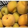 1 Kg fresh peach