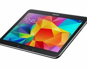 Samsung Galaxy Tablet Accessoires