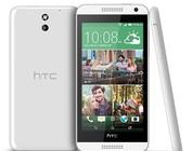 HTC Desire Series