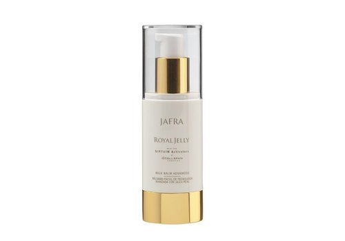Jafra Royal Jelly Feuchtigkeitsbalsam Advanced