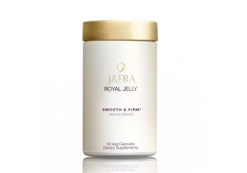 Jafra Royal Jelly Nahrungsergänzung für die tägliche Schönheit