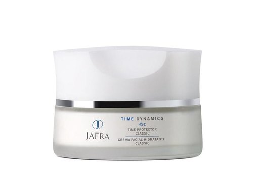 Jafra Time Protector Classic