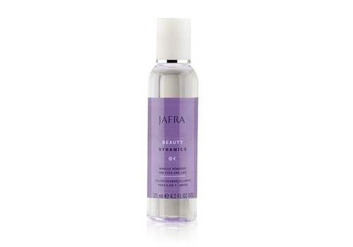 Jafra Makeup Remover for Eyes and Lips