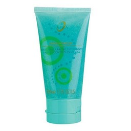 Teens Peeling Gel