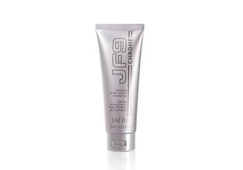 Jafra Kühlende After Shave Lotion JF9