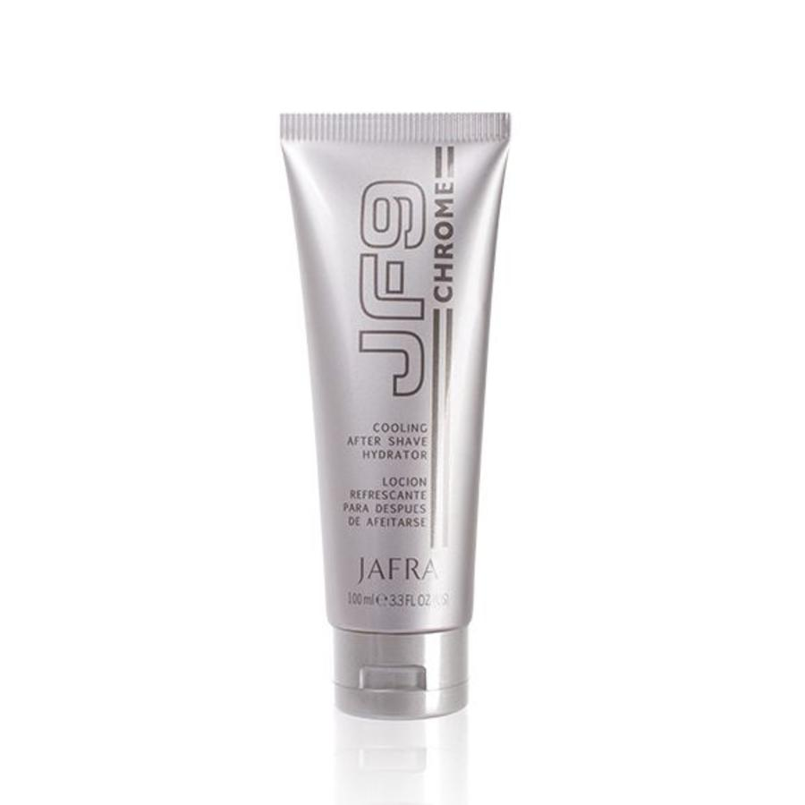 Kühlende After Shave Lotion JF9