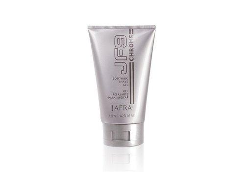 Jafra Pflegendes Rasiergel