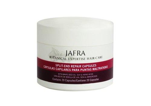 Jafra Anti-Spliss Haarspitzenfluid