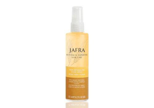 Jafra Glanz & Schutz Spray
