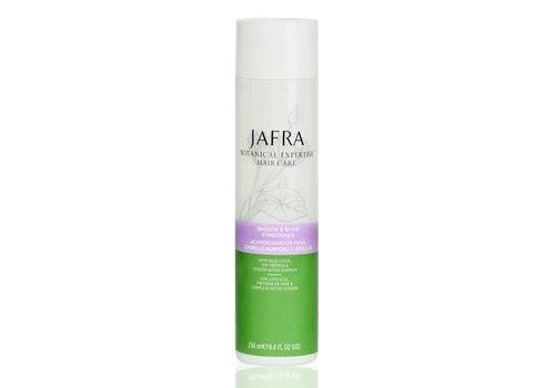 Jafra Glatt & Seidig Pflegespülung