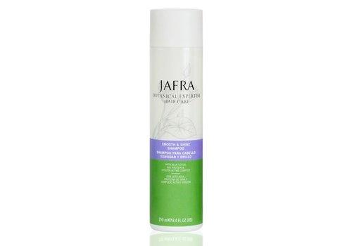 Jafra Glatt & Seidig Shampoo