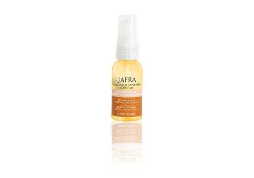 Jafra Pflegendes Haaröl