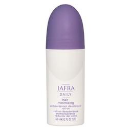 Anti-Perspirant Deodorant Roll-on für länger glatte Achseln