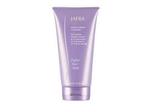Jafra Anti-Cellulite Konzentrat