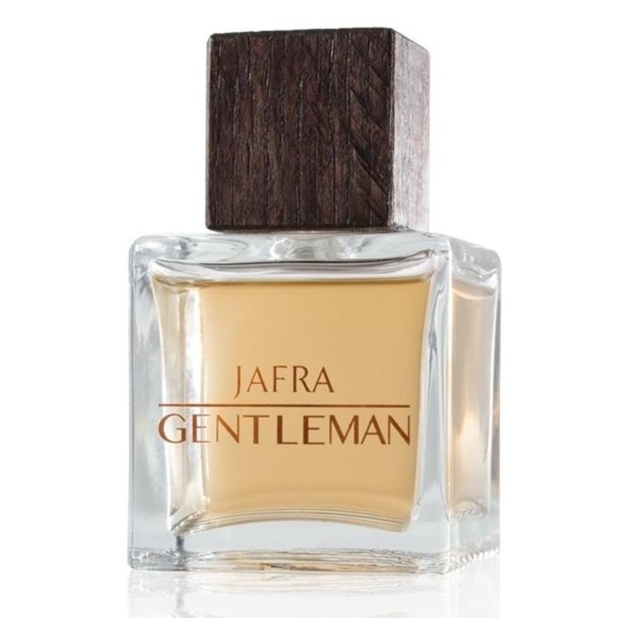 Gentleman - Eau de Toilette